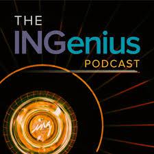 INGenius Podcast