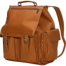 <b>Large Backpacks Large</b> Leather <b>Backpacks</b> | Briefcase.com