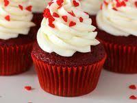 Cupcakes: лучшие изображения (229) | Капкейки, Десерты и ...