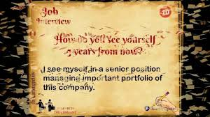 interview questions and answers interview tips 2016 interview questions and answers interview tips 2016