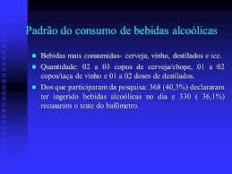 Resultado de imagem para imagens de VINHO, BEBIDA FORTE E DROGAS EM GERAL