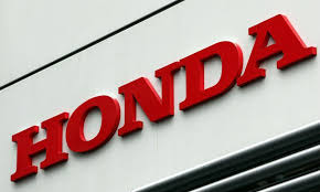 American Honda settles class-action suit over oil-burning claim
