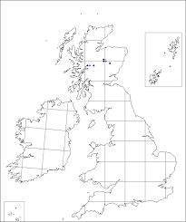 Carex lachenalii | Online Atlas of the British and Irish Flora