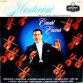 Mantovani Magic / Concert Encores