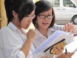 Trường Cao Đẳng VĂN HÓA NGHỆ THUẬT VÀ DU LỊCH SÀI GÒN – Thông báo tuyển sinh
