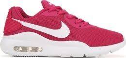 nike air max - <b>Famous</b> Footwear | Shoe stores online, <b>Famous</b> ...