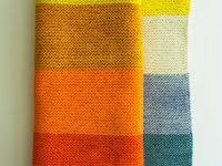 500+ KNITTED BLANKETS ideas | knitted blankets, <b>knitting patterns</b> ...