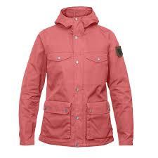 Спортивные <b>куртки</b> женские <b>FjallRaven</b> - маркетплейс goods.ru