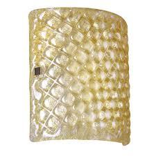 <b>Настенный светильник Lightstar</b> 602623, E14, 40 Вт — купить в ...