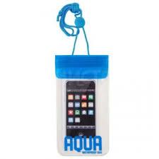 <b>Чехол</b> для мобильного телефона <b>Balvi</b> Aqua Универсальный ...