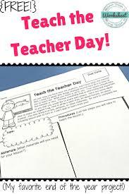 best ideas about the teacher teacher gift 17 best ideas about the teacher teacher gift baskets teacher and classroom procedures