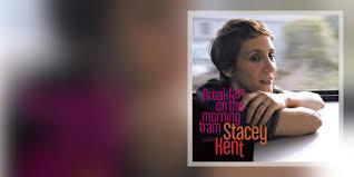 <b>Stacey Kent</b> - Music on Google Play
