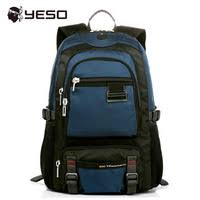 Find All China Products On Sale from YESO official store on ...