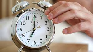 Image result for waktu tidur yang tidak baik menurut islam