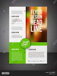 business brochure or offer flyer design template brochure design business brochure or offer flyer design template brochure design blank print design flyer text