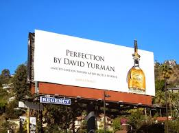 David Yurman limited edition Patrón Tequila ... - Daily Billboard