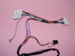 hyundai accent 2004 stereo wiring diagram images harness bar on 92 chevy 3500 wiring diagram for fuel