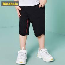 <b>Baby Short</b> for <b>Boy</b> Promotion-Shop for Promotional <b>Baby Short</b> for ...