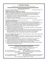 infographic resume template venngage hr manager resume sample sample human resources manager cover letter hr director resume human resources assistant resume samples hr resume