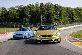 2015 BMW <b>M3</b> / M4 wearing MICHELIN Pilot Super <b>Sport</b> Tires at ...