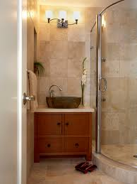 saveemail asian bathroom lighting