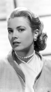 best images about rear window grace kelly grace grace kelly rear window promotional