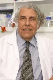 Pablo Valenzuela, Ph.D - Pablo_Valenzuela