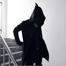 Hot! <b>2017 New Fashion</b> Men Sweatshirt Hoody <b>Punk</b> Rock <b>Style</b> ...