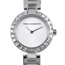 <b>French Connection</b> женские наручные <b>часы</b> - огромный выбор по ...