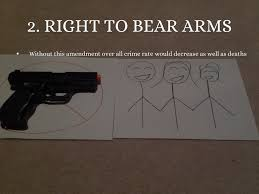 constitution photo essay by dustin murphyright to bear arms