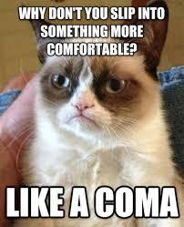Amusing Memes to Make You Laugh out Loud (35 pics) - Picture #14 ... via Relatably.com