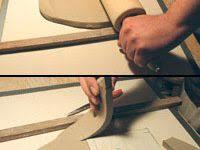 Керамика: лучшие изображения (103) | Настенные скульптуры ...