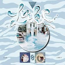 <b>Lake ORIGINAL VINYL</b> CLASSICS Vinyl Record