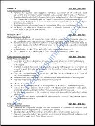 professional resume example getessay biz resume make a get some ideas for professionals optimize their inside professional resume