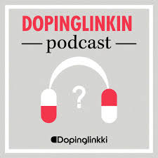 Dopinglinkin podcast