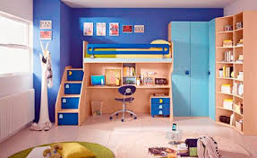 boys bedroom furniture ideas and the berraschend furniture ideas decor ideas very unique and great for your home 7 boys bedroom furniture ideas