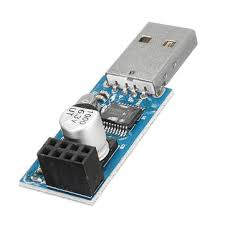 <b>3Pcs USB</b> To ESP8266 WIFI Module <b>Adapter Board</b> Mobile ...