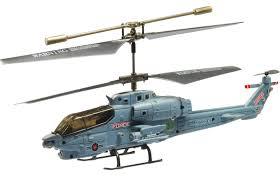 Купить <b>радиоуправляемый вертолет Syma</b> S108G AH-1 Super ...