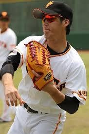 Shinnosuke Shigenobu
