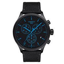 TISSOT Men's Watch Collection | Tissot® official website | Tissot