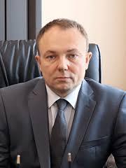 <b>Петров</b> Дмитрий Юрьевич — Саратовский государственный ...