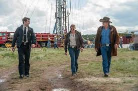 Image result for longmire hector lives photos