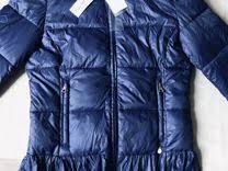 <b>Куртка</b> Пуховик, <b>Imperial</b>(Италия) купить в Ленинградской ...