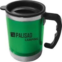 Palisad Camping 69531 <b>0.3 л</b> – купить <b>кружка</b>-термос, сравнение ...