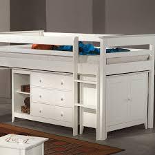 ikea bedroom furniture for kids childrens fitted bedroom furniture