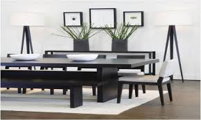 Dining Room Settees Collection Dining Room Settees Pictures Home Decoration Ideas
