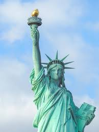 do this not that ing the statue of liberty my ing the statue of liberty new york city seen up close from the