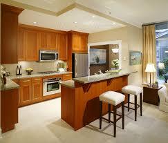 nice cool fantastic kitchen island