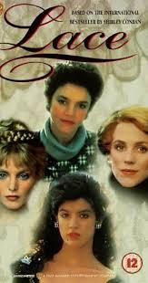 <b>Lace</b> (TV Mini-Series 1984) - IMDb