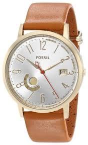 Наручные <b>часы Fossil ES3750</b> купить в Москве в интернет ...